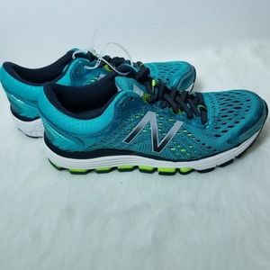 New Balance Women's NB Running Size 5.5